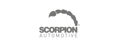 Scorpion Automotive