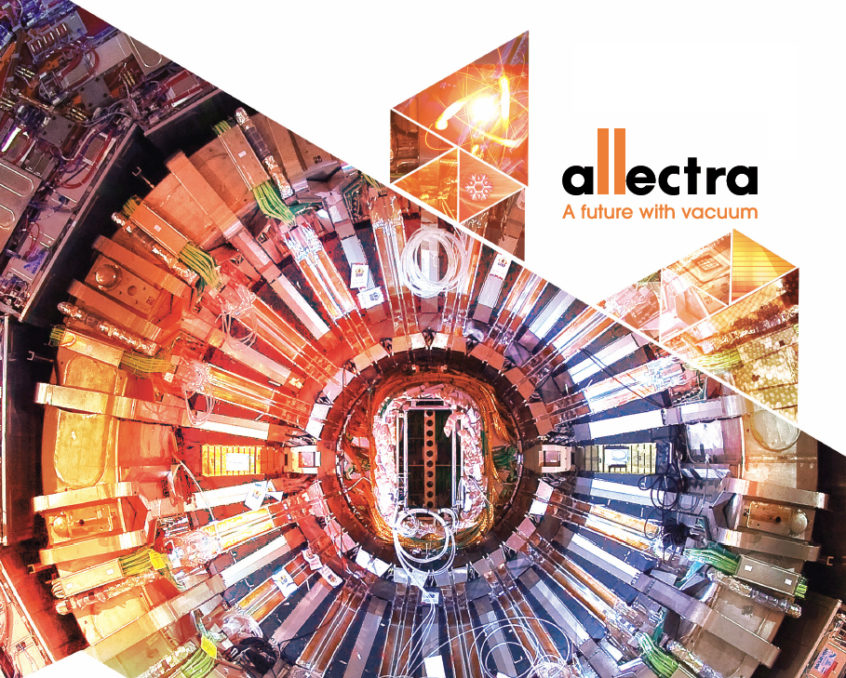 case study - allectra