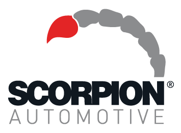 Case Study Scorpion Automotive