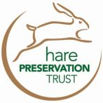 hare preservation trust