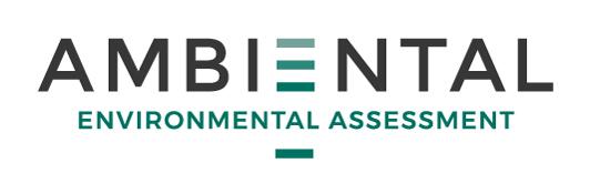 Case Study   Ambiental