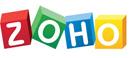 Zoho Cloud Software Suite
