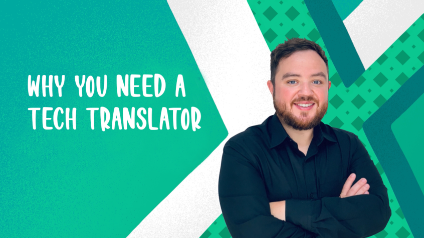 why-you-need-a-ech translator