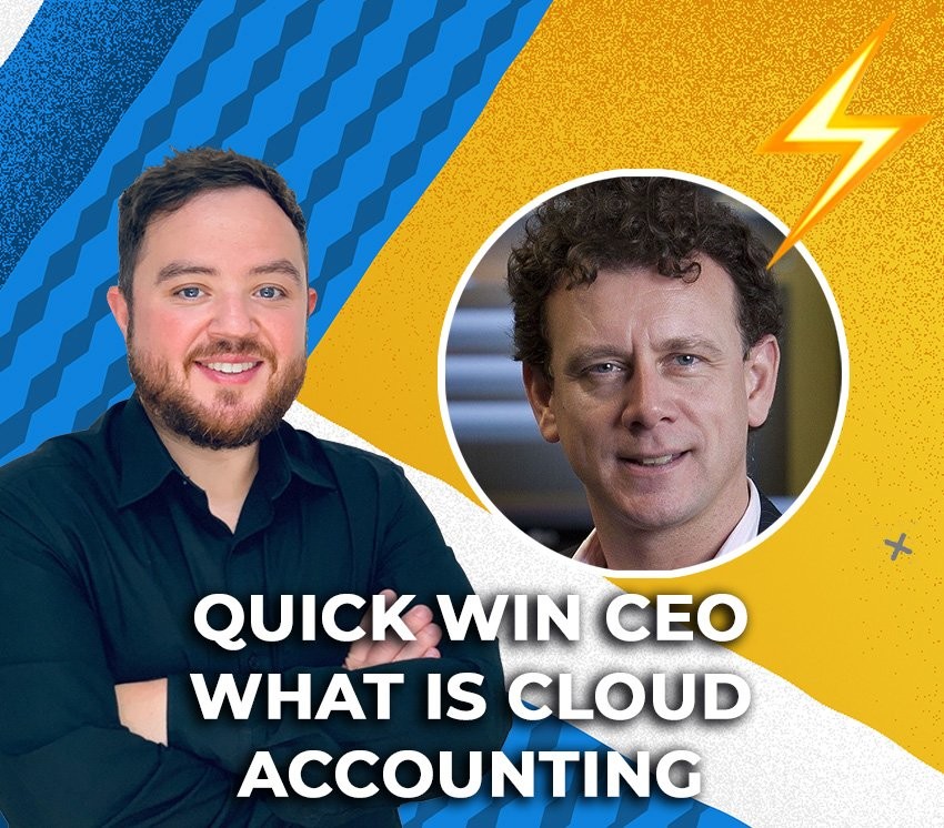 what-is-cloud-accounting