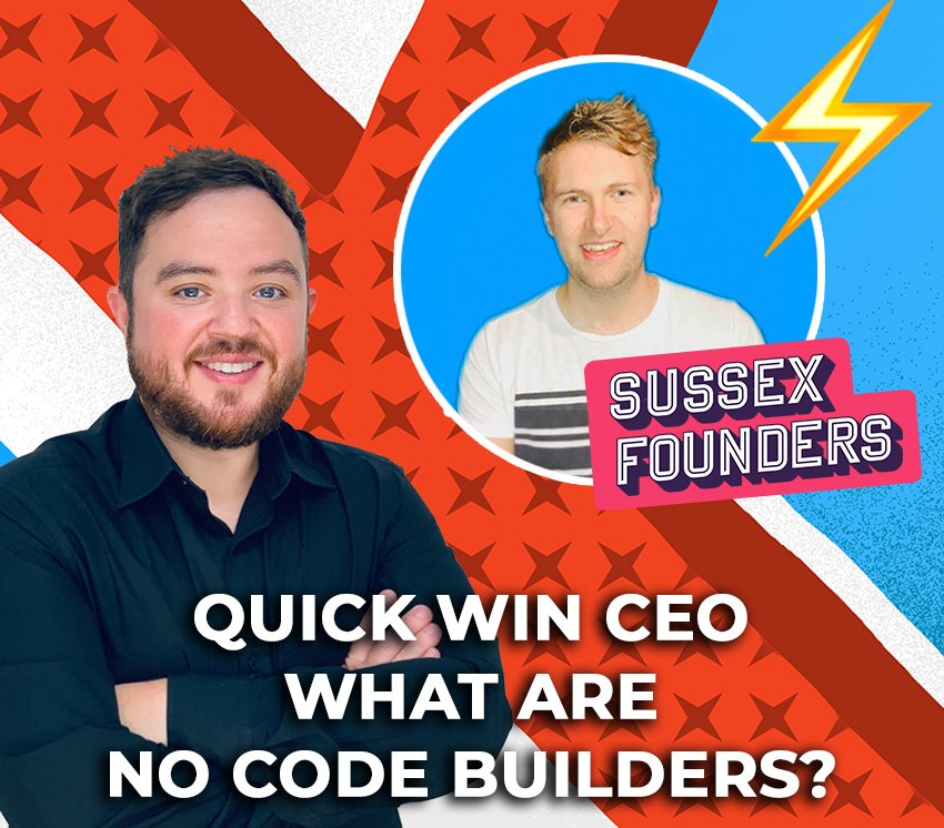 What-are-no-code-builders-james-wood