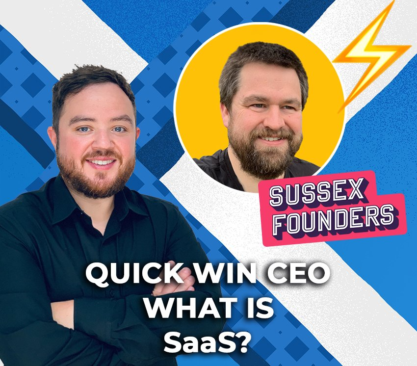 Sussex-Founders-what-is-saas-jonathan-Markwell