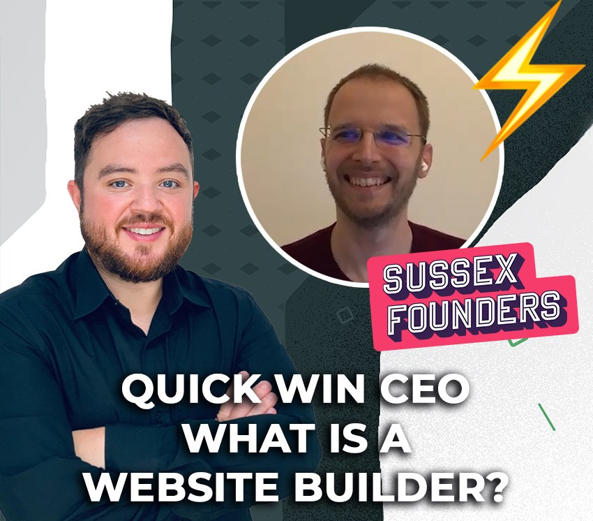 what-is-a-website-builder-sussex-founders-Simon-Kimber