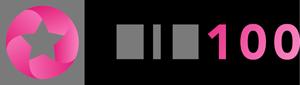BIP-100-club-logo