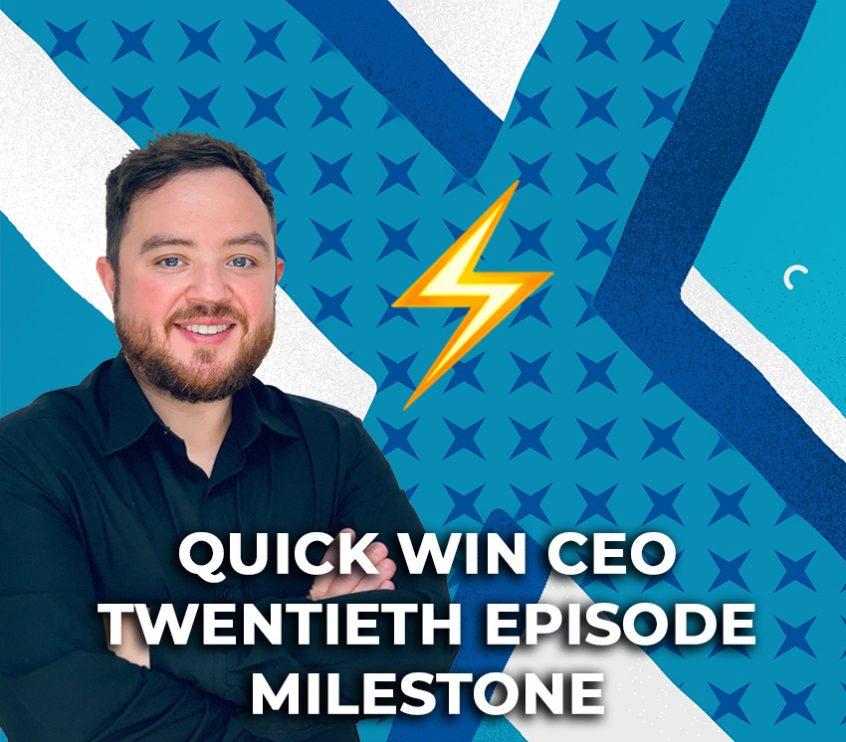 Twentieth episode roundup web